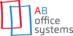 AB Office Systems Srl