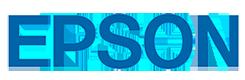 Epson Environmental Vision 2050