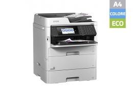 Epson WorkForce WF-C579R