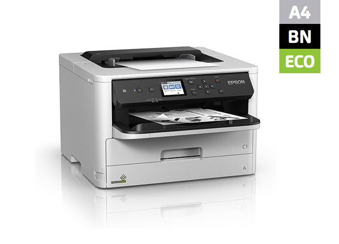 Epson WorkForce WF-M5298