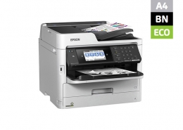 Epson WorkForce WF-M5799