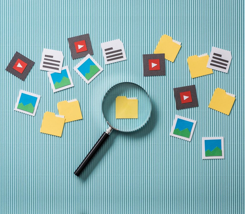 gestione workflow
