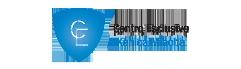 Konica Centro Esclusivo