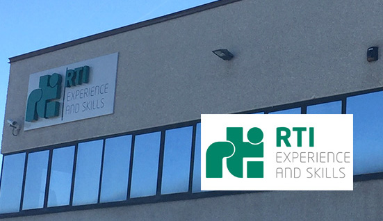RTI case Study AB Office Systems