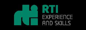 RTI Spa logo