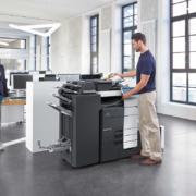 stampante laser o inkjet