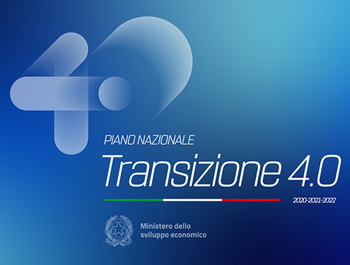 Piano Transizione 4.0: quali agevolazioni e per chi